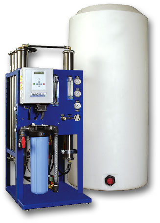 Reo Pure Reverse Osmosis Manual Uploadtweets